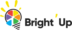 BRIGHT'UP - Coaching - Conseils - Formations à Thionville